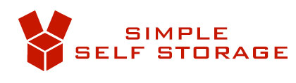Simple Self Storage - Providing storage solutions in Leicester, UK.